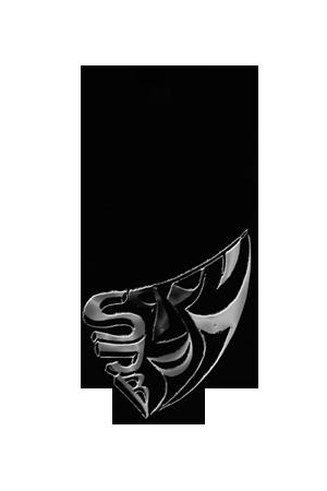 sjb-logo
