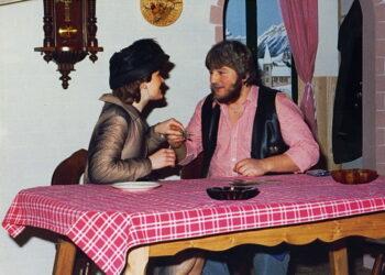 1982_dlv_08