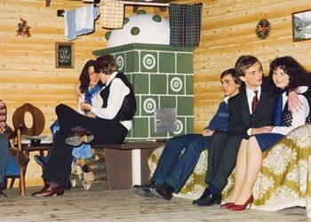 1982_dlv_09