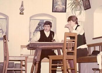 1983_dsb_07