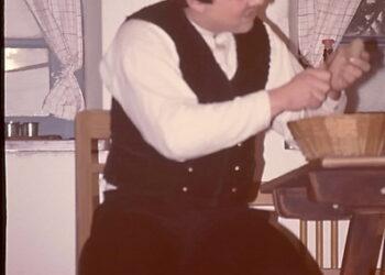 1983_dsb_10
