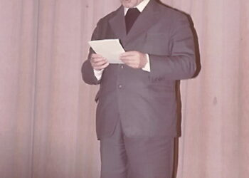 1983_dsb_28