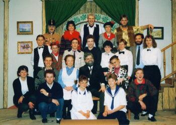 1989_schoeller_01