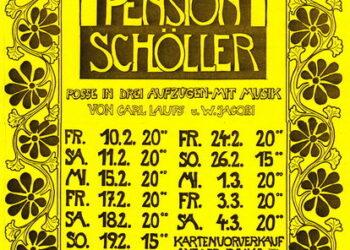 1989_schoeller_13