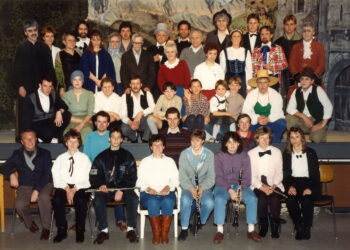 1990_verschwender_01