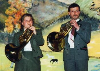 1990_verschwender_09