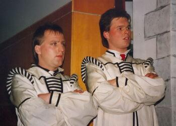 1992_kaetchen_03