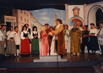 1992_kaetchen_05