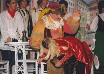 1992_kaetchen_08