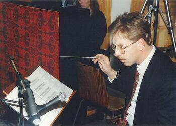 1992_kaetchen_11