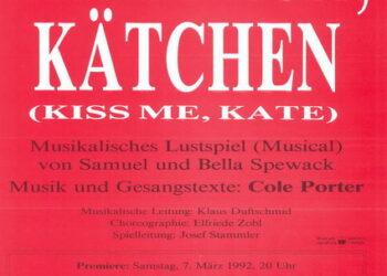 1992_kaetchen_13