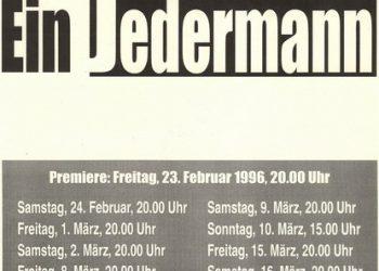 1996_jedermann_12
