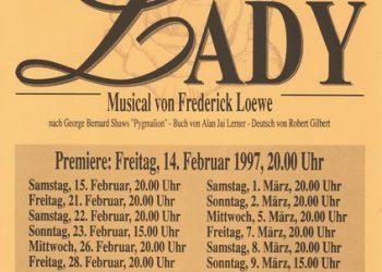 1997_lady_plakat