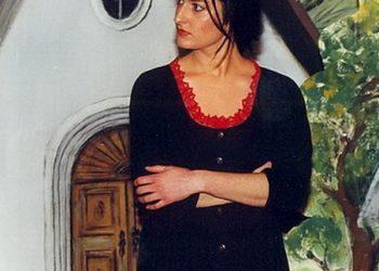 1999_nikodemus_06