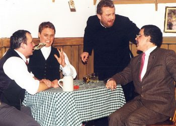 1999_nikodemus_09