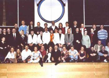 2003_clockwork_15