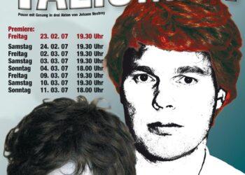 2007_talisman_plakat